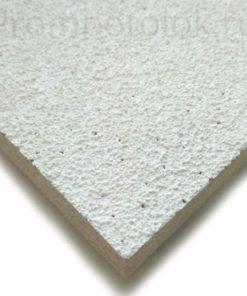 dune-supreme-board