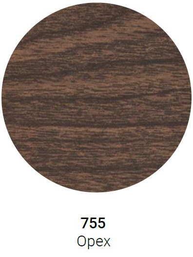 755-oreh